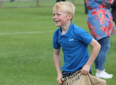 Sports day 2019 02