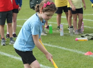 Sports day 2019 19