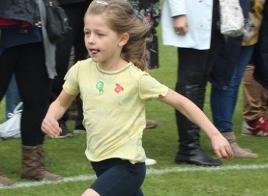 Sports day 2019 29