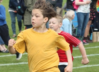 Sports day 2019 31