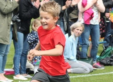 Sports day 2019 32
