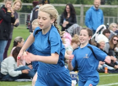 Sports day 2019 34